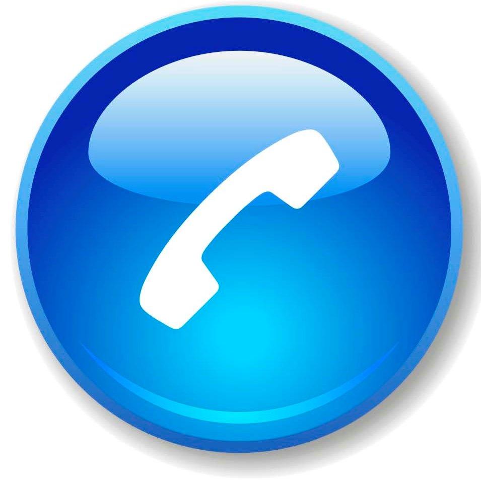 Ikon-Telepon