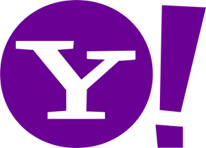 yahoo-icon-logo-6C6383542B-seeklogo.com