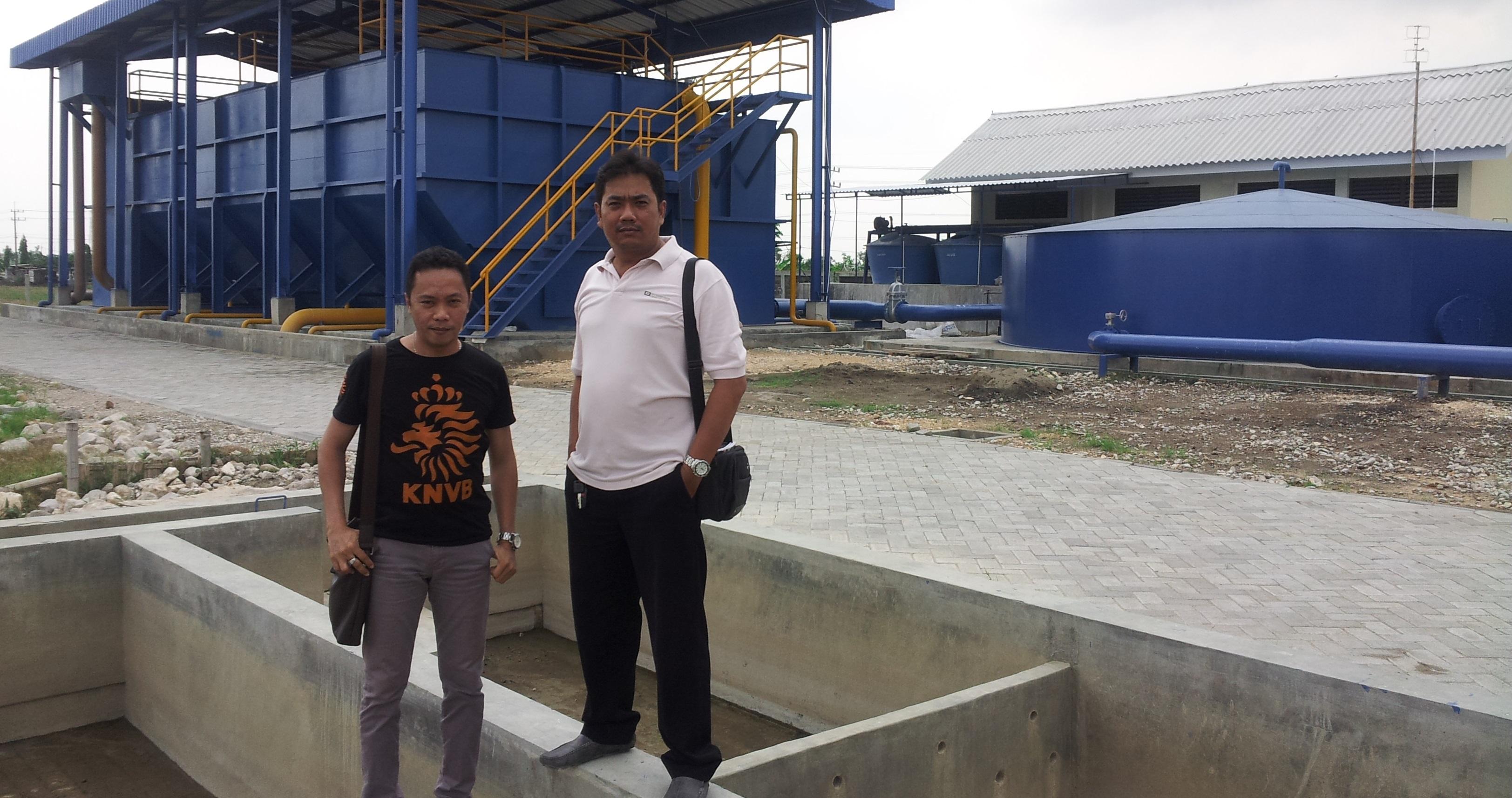 BAYA JAYA CEMERLANG CONSTRUCTION